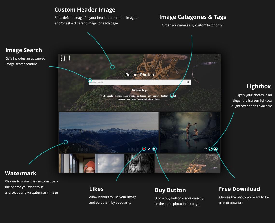 stock_image_presentation